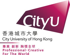 City University Hong Kong