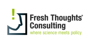 Fresh-Thoughts-Consulting_LOGO_neu.png
