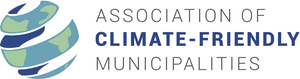 Association of Climate Friendly Municipalities