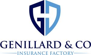 Genillard and Co