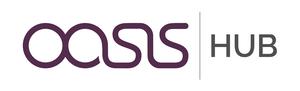 Oasis HUB